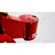 Faágaprító RS-100