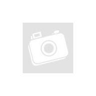 RP-150/6 késes Ágaprító gép +300cm szalag