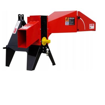R-100/4 Aprító gép