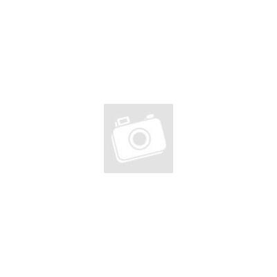 RP-150/6 késes ágaprító gép szalagal